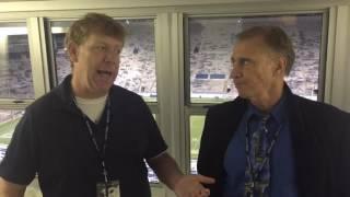 Penn State-Ohio State recap with Bob Flounders and David Jones