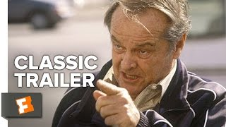 About Schmidt (2002) - Official Trailer