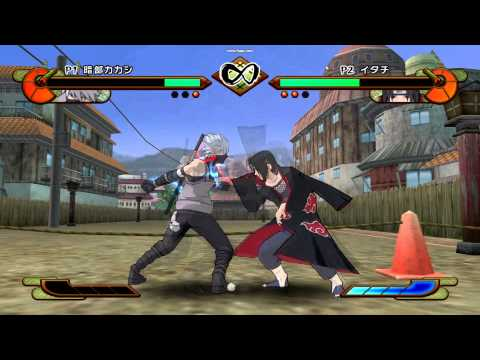 media download film naruto shippuden kakashi vs obito 3gp naruchigo