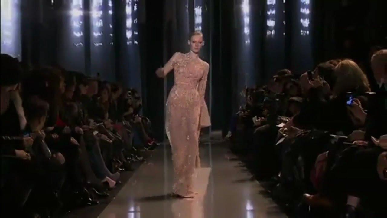 Fashion Show Fail Heels fashion show