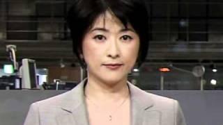 豊田順子の画像 p1_1