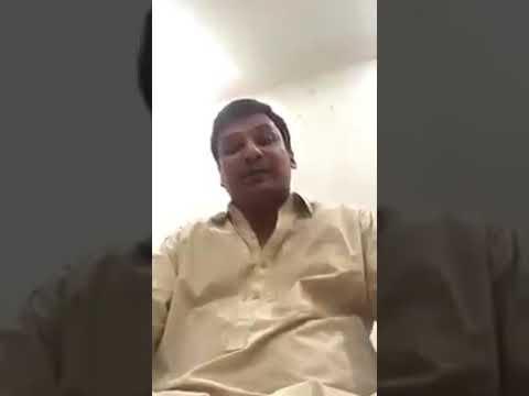 Eid Pursa Zakir Ghulam Abbas Ratan