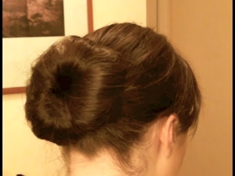 Me Tumblr X3haha Tumblr Com This Is The Requested Hairstyle 4 From ...