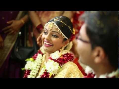 Geethanjali G Wedding News | Frame Wedding