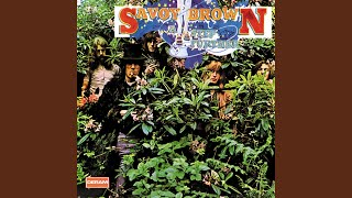 Savoy Brown - Life's One Act Play