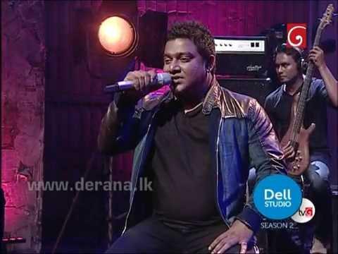 Premaye Vil There - Kasun Kalhara @ Dell Studio Season 02 ( 24-04-2015 )