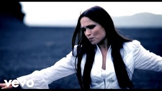 Клип Tarja Turunen - Until My Last Breath