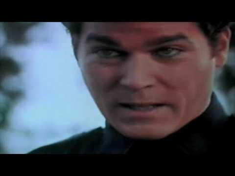 Unlawful entry vhs Trailer Video