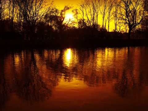 Drudkh - False Dawn