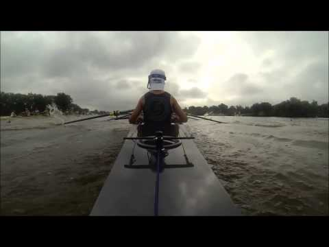2013 Club Nationals Jr8 - Bronze medal klip izle