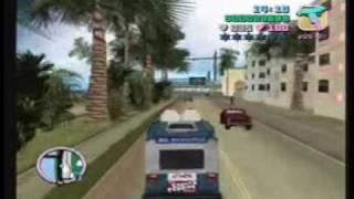 Недвижимость в GTA: Vice City — GTA com ua