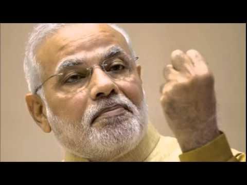 Temple to Indian Prime Minister Narendra Modi scrapped