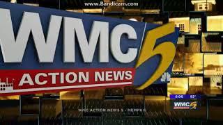 Download Lagu NEDIO 2017: Day 5: WMC Action News 5 at 6pm open October 5, 2017 Gratis STAFABAND