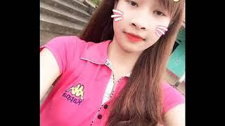Hình Ảnh Nữ Sinh Nguyễn Thị Lệ Thủy Bị Bạn Trai Đâm Tử Vong Tại Bắc Giang