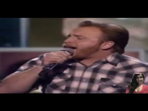 Ben Briley Eliminated On American Idol 2014 Season 13 TV Show - video review