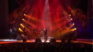 Lenny Kravitz Full unseen UNEDITED Performance from the Kennedy Honors Tribute to Led Zeppelin