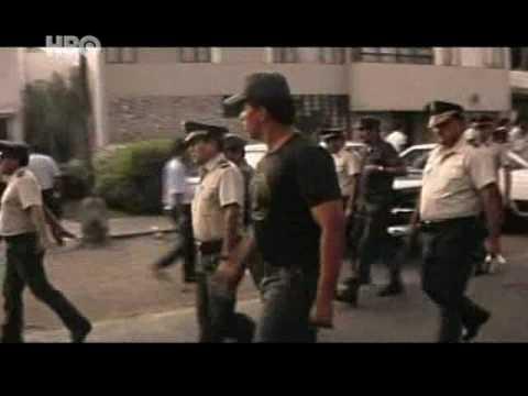 Alberto Fujimori   Documental de Ellen Perry  HBO   3