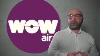 download lagu Wow Air gratis