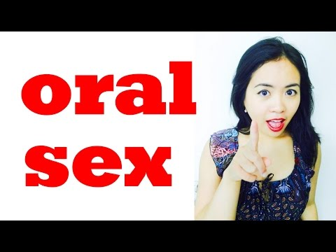 Oral Sex (Informasi Seks Bahasa Indonesia)