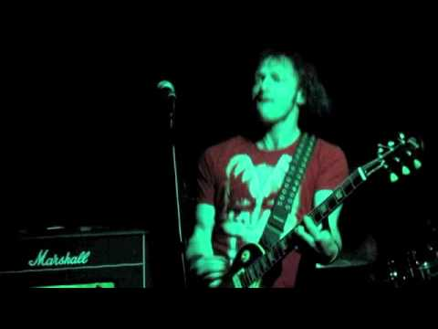 Redd Kross @ The Black Cat DC
