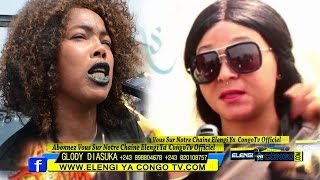 Download video Affaire cotisation matanga: linda Energie, sandra Ba Beauté contre patience ibembo Eyindiii