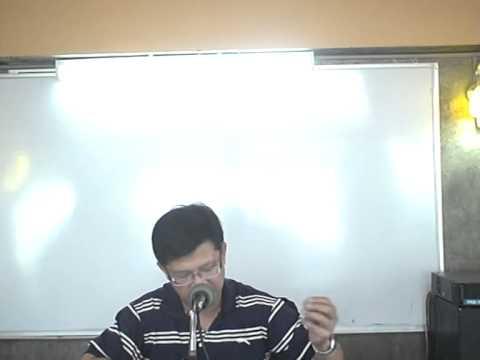 คลิปวิดีโอ ติวสอบท้องถิ่น นักวิชาการศึกษา4