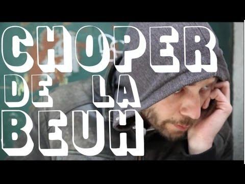 image vidéo MEC AIDE MOI A CHOPER DE LA BEUH