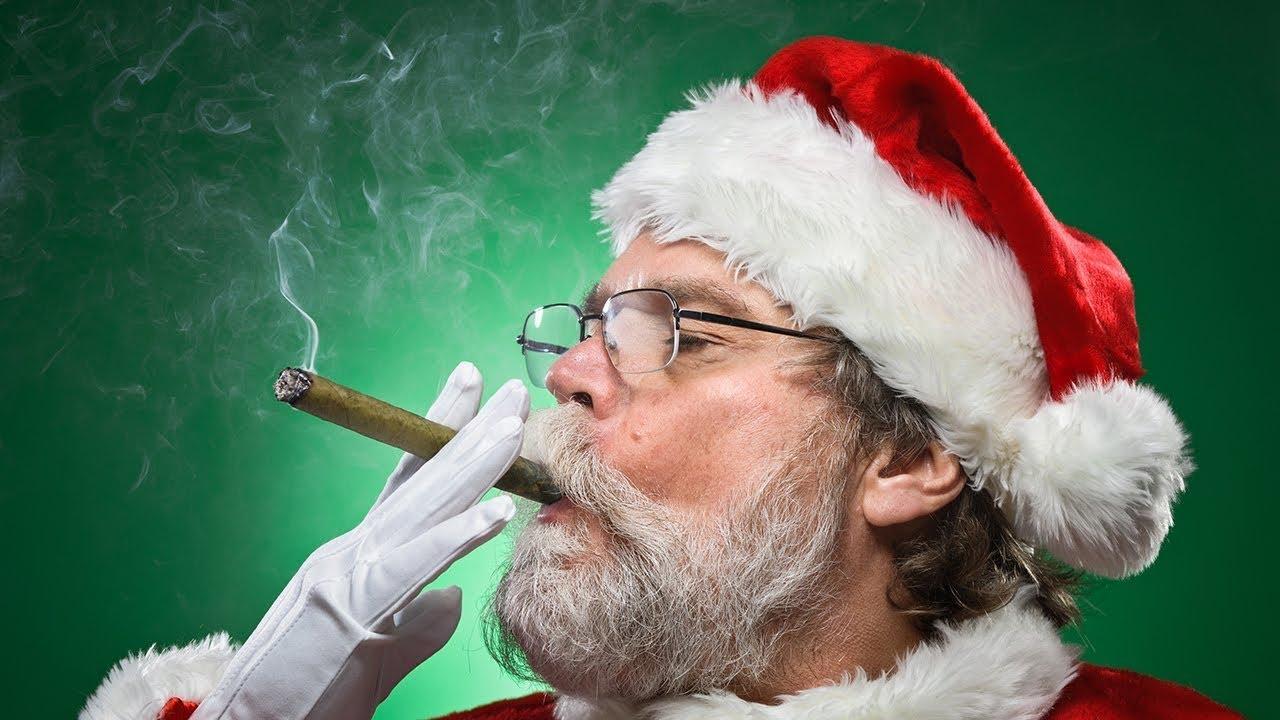Pop / X-Mas Instrumental Beat - The Christmas Song - YouTube