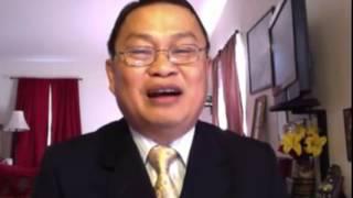 khmer hot news |Cambodian news |Sonaro តើបុរសខ្លាំងផ្តាច់ការ ហ៊ុន សែន នឹងចុះចេញពីអំណាចដោយរបៀបណា?