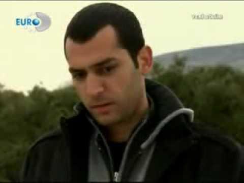 Asi & Demir 8 Bolum Scenes Part 1 Eng Sub video