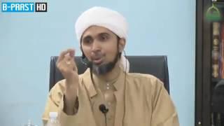 Fashion Muslimat Zaman Sekarang   Habib Ali Zaenal Abidin Al Hamid