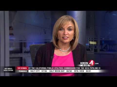 San Francisco Teen Fatally Stabbed