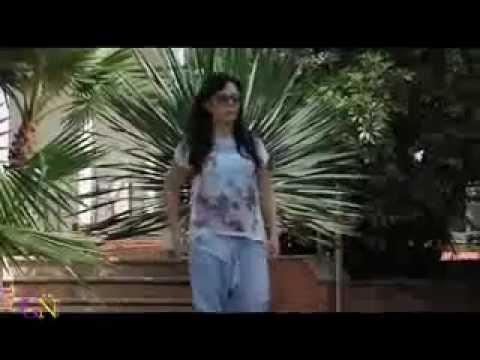 اغنية مسلسل الغالة اغنية البداية new video