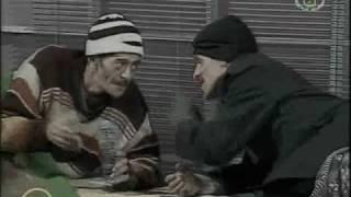 Swilah 2002/2004  Humour Algerois