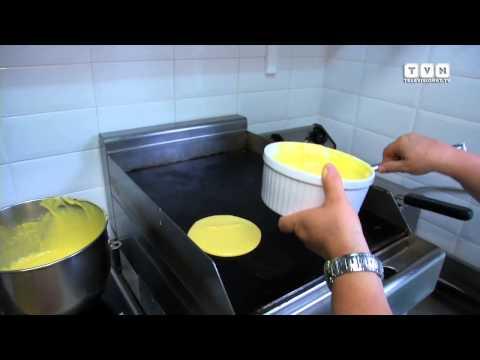 Vanilla Bakery vola a Dubai - I cupacakes da Milano agli Emirati Arabi