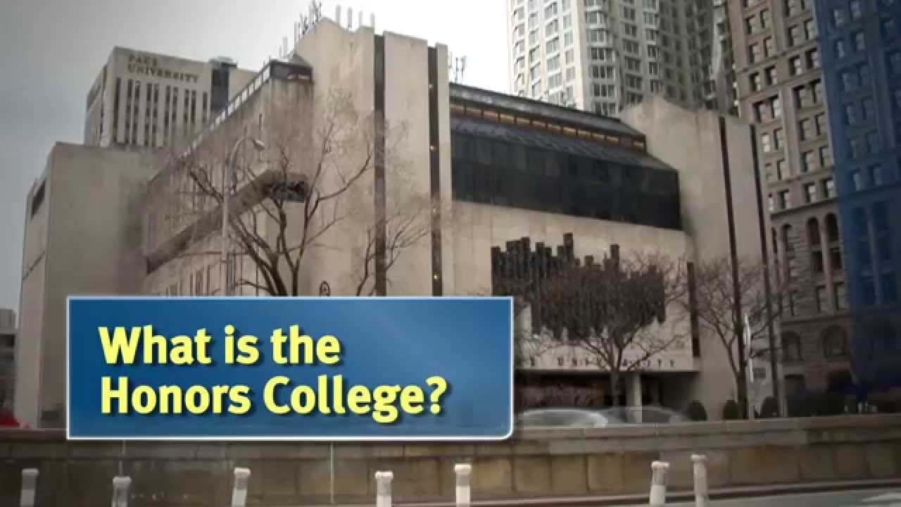 pace university essay College search tool find the best school—for you use this tool to search by categories such as major and location you can then use filters to fine tune your results.