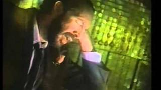 Watch Juan Luis Guerra Coronita De Flores video