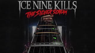 Ice Nine Kills A Grave Mistake Drum Chart