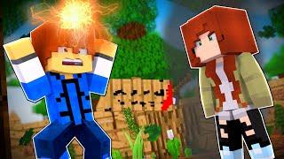 Minecraft Life - FINAL FIGHT? (Minecraft Roleplay - Season 2 Episode 24)