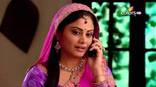 Balika Vadhu - बालिका वधु - 16th May2014 - Full Episode (HD)