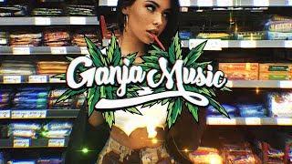 Daddy Yankee & Snow - Con Calma (Zhen Ross Remix)