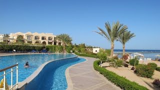 CLUB MAGIC LIFE Kalawy Imperial 5* in Egypt