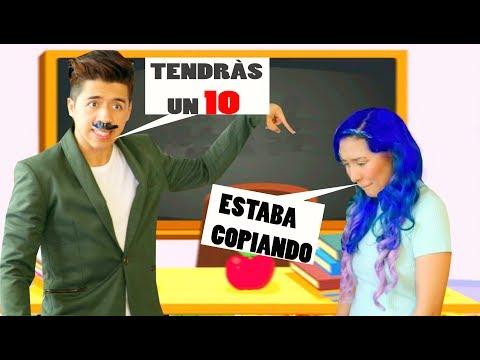 RESPUESTAS QUE NUNCA ESCUCHARÁS | Palomitas Flow !!!