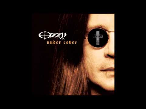 Ozzy Osbourne - Mississippi Queen