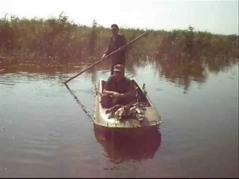 килийский район рыбалка