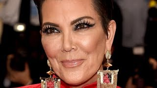 Download Lagu Celebs Who Can't Stand Kris Jenner Gratis STAFABAND