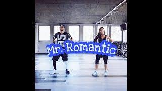 download lagu Mr. Romantic - Mike Stanley Ft. Don Omar // gratis