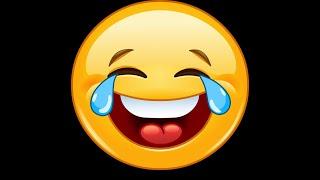 CONAN EXILES FUNNY VIDEOS GAMING |  !    😂😂مقطع  مضحك مع الا صديقاء  هههه