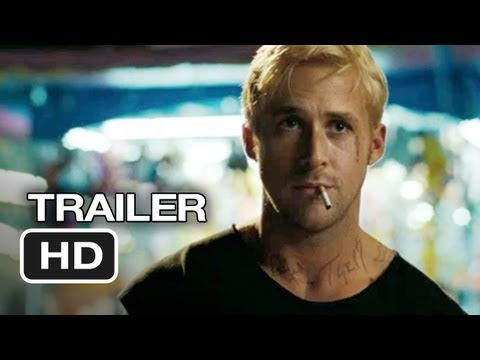 Watch The Place Beyond the Pines (2012) Online Free Putlocker