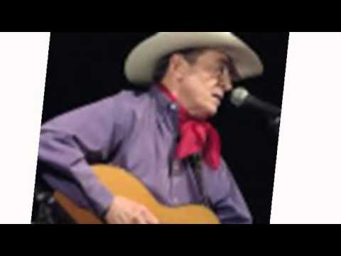 Michael Martin Murphey - Cowboy Pride